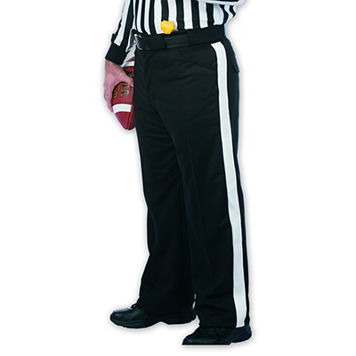 Dalco Football Officials Warm Weather Pants