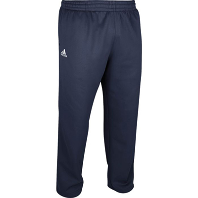 Adidas Men's Climawarm Team Issue TechFleece Pants
