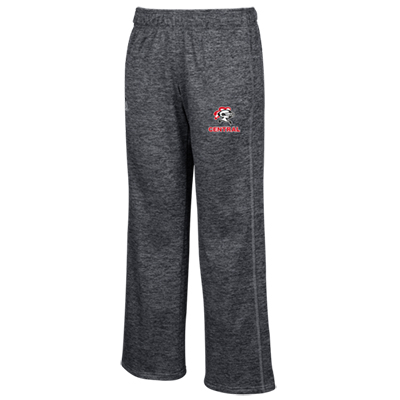 Adidas Women's Climawarm Team Issue Pant