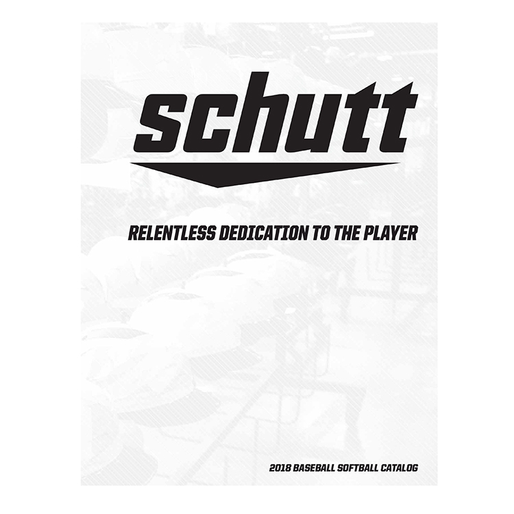 Schutt Baseball/Softball