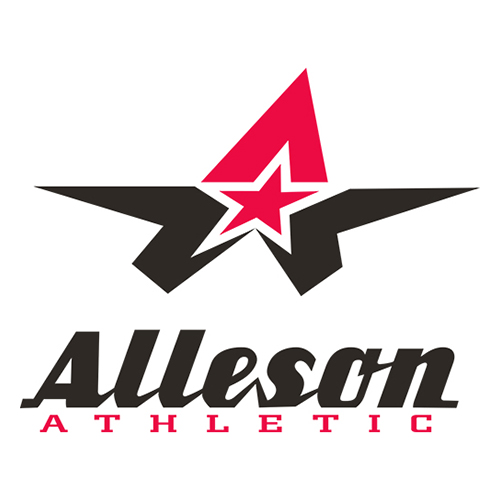 Custom Alleson Athletic Uniforms