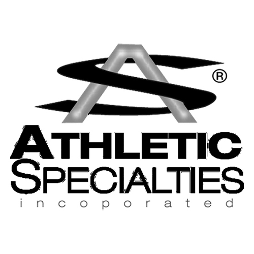 Athletic Specialties logo