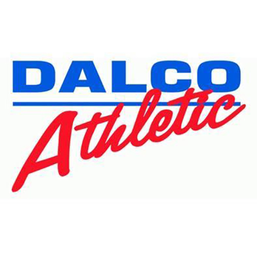 Dalco Athletic logo