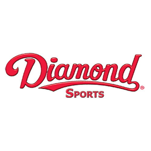 Diamond Sport logo