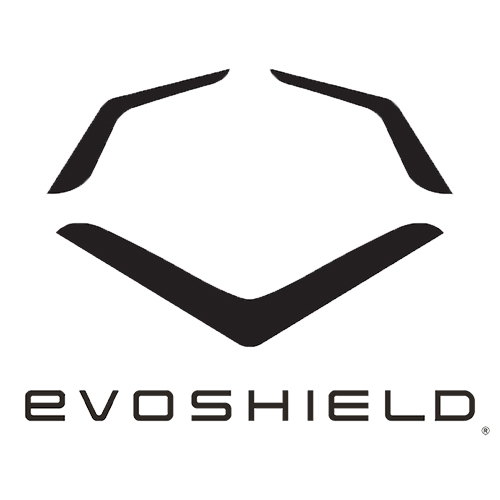 EvoShield logo