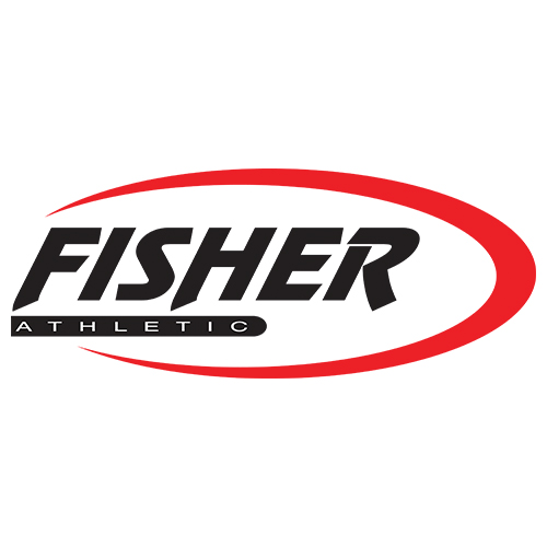 Fisher Athletic logo