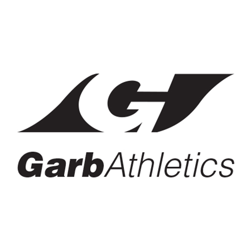 Custom Garb Athletics Uniforms