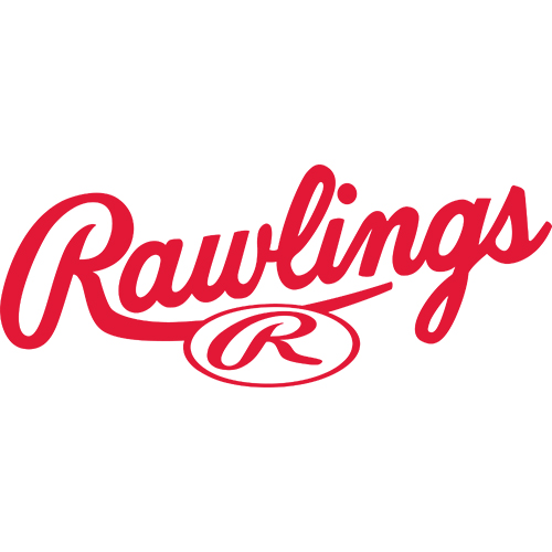 Custom Rawlings Uniforms