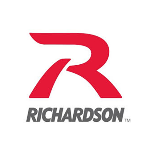 Richardson Cap logo