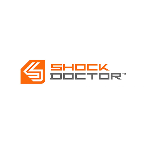 Shock Doctor logo