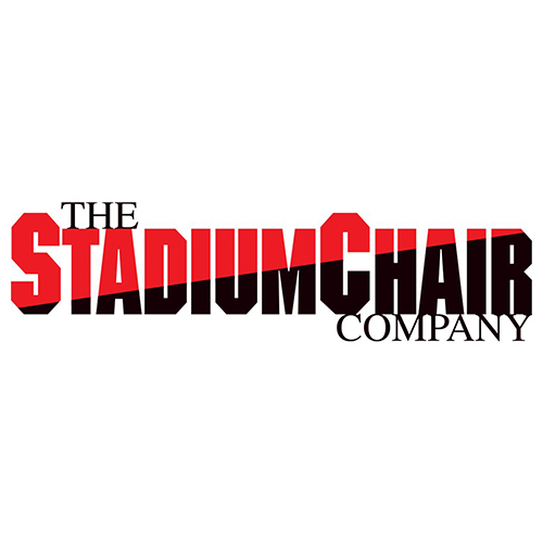 Stadium Chair logo