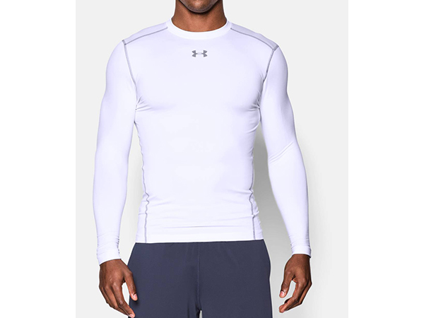 Apparel, Compression Gear