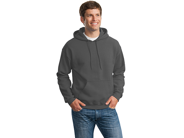 Apparel, Hoodies