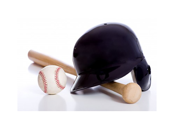 Equipment, Sports, Baseball