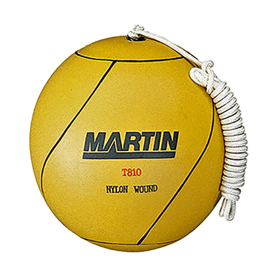 T810 Series Tetherball