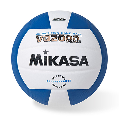 VQ2000 Series Volleyball