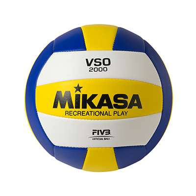 VSO2000 Series Volleyball
