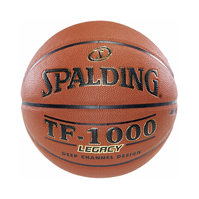 "Legacy Official Basketball (29.5"")"