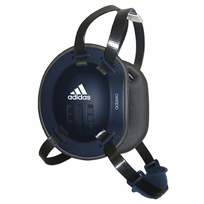 Adizero Wrestling Ear Guard