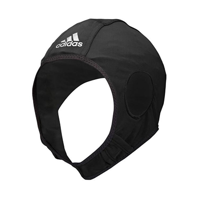 Adidas Wrestling Hair Cover