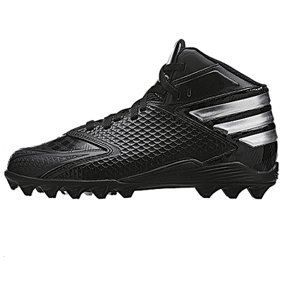 Freak MD Youth Cleats