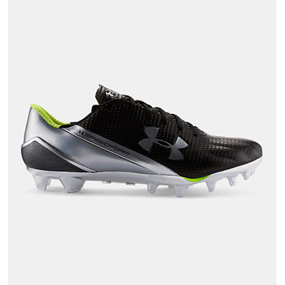 UA SpeedForm® MC Cleats