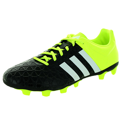 Adidas Men's Ace 15.4 FxG Soccer Cleat