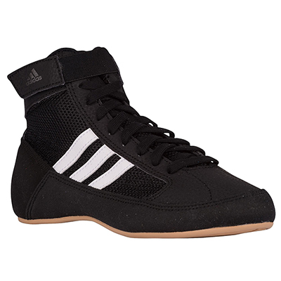 HVC 2 Youth Laced Wrestling Shoes
