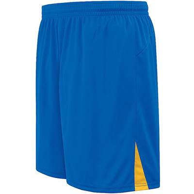 High Five Adult Hawk Shorts